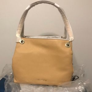 Brand New with tags Michael Kors Shoulder Bag